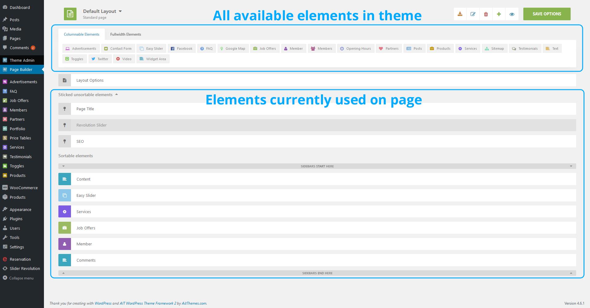 default_layout_main