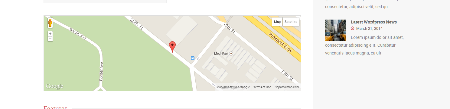 00-map-small-frontend