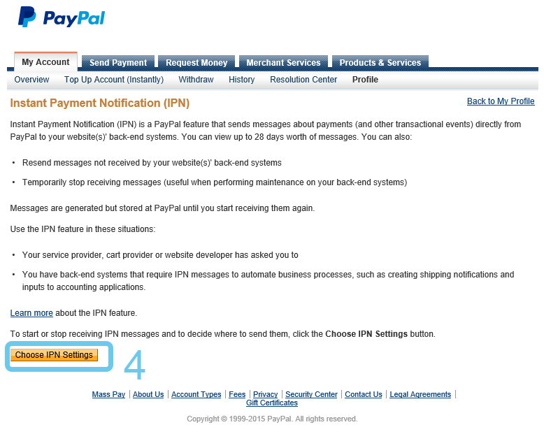 ait-paypal-subscriptions-3