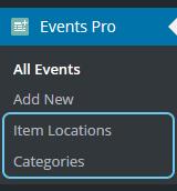 eg-events-taxonomies