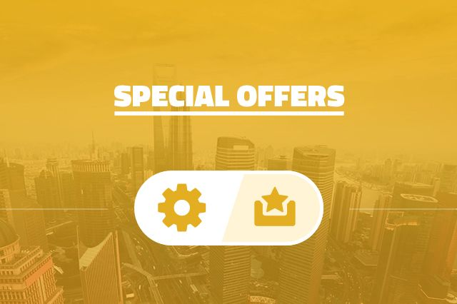 Businessfinder wordpress theme portal wordpress theme listing special offers for business owners colourmoves