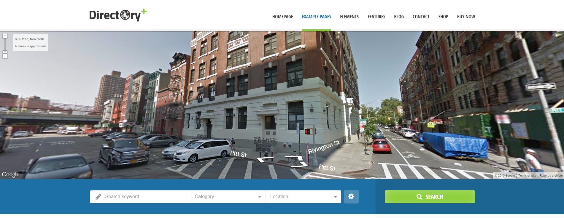 header-streetview-type