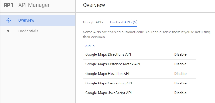 maps-api-key-enabled