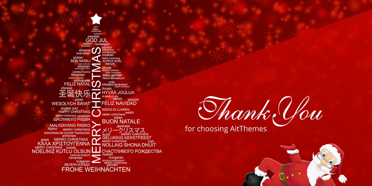 Happy Holidays And Thanks To All >> Happy Holidays To All Newly Added This Year Holiday