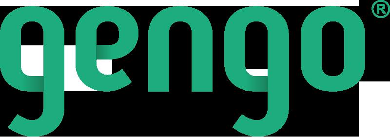 gengo_logo