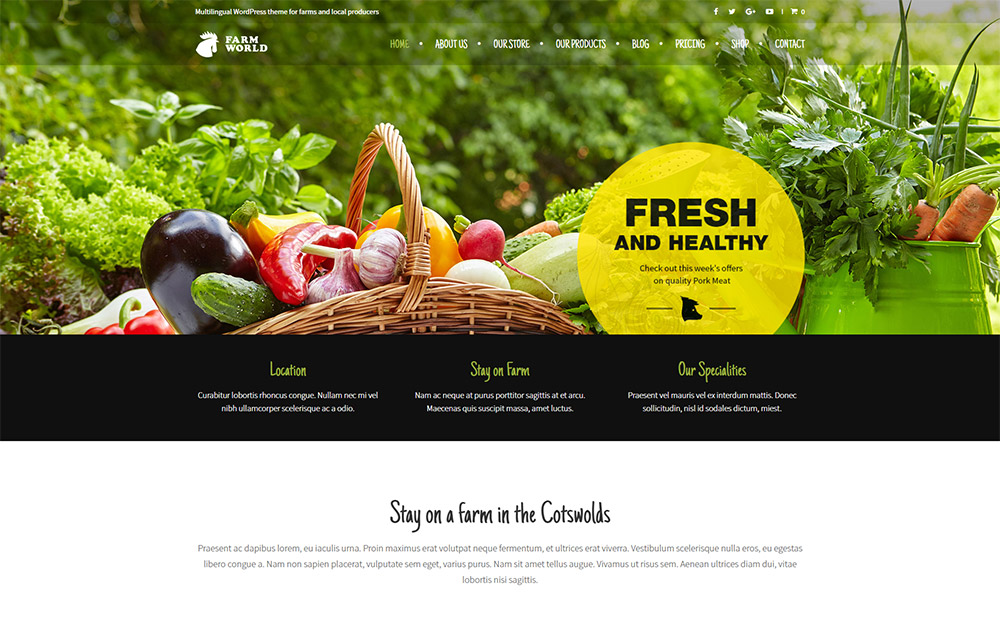 farmworld_theme