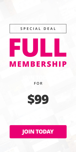 Full Membership