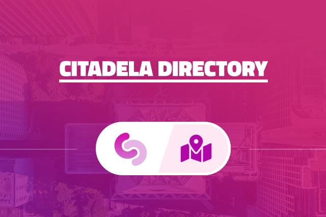 Director Citadela