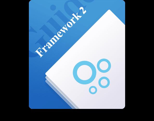 Framework 2 Docs