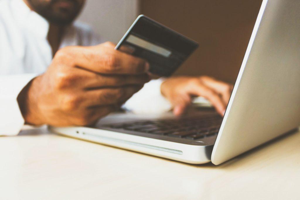 Questions regarding online stores with Citadela (FAQ)