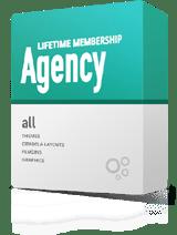 Agency Lifetime Package